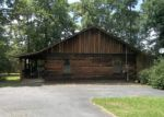 Foreclosed Home in Newnan 30263 DIXON RD - Property ID: 3294231652