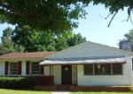 Foreclosed Home in Savannah 31405 W 50TH ST - Property ID: 3294234718