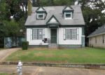 Foreclosed Home in Atlanta 30310 ARDEN AVE SW - Property ID: 3294245670