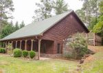 Foreclosed Home in Eatonton 31024 WINDING RIVER RD - Property ID: 3294249162
