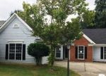 Foreclosed Home in Lawrenceville 30044 BITSY GRANT CT - Property ID: 3294270180