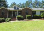 Foreclosed Home in Bremen 30110 US HIGHWAY 78 - Property ID: 3294287714