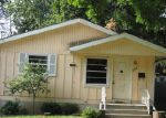 Foreclosed Home in Elgin 60120 CONGRESS ST - Property ID: 3294369167