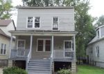Foreclosed Home in Chicago 60628 S WALLACE ST - Property ID: 3294397644