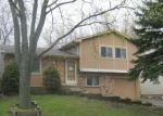 Foreclosed Home in Glendale Heights 60139 W DRUMMOND AVE - Property ID: 3294414731