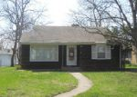 Foreclosed Home in Kankakee 60901 S RUTLEDGE AVE - Property ID: 3294449767