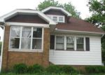 Foreclosed Home in Peoria 61603 E VIRGINIA AVE - Property ID: 3294509769