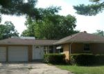 Foreclosed Home in Marengo 60152 RILEY DR - Property ID: 3294520719