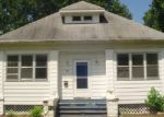 Foreclosed Home in Vandalia 62471 N 6TH ST - Property ID: 3294556629