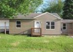 Foreclosed Home in Muscatine 52761 KAREN DR - Property ID: 3294650801