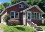 Foreclosed Home in Davenport 52804 W 14TH ST - Property ID: 3294651220