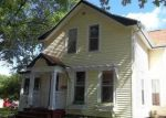 Foreclosed Home in Marshalltown 50158 W BOONE ST - Property ID: 3294664809