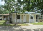 Foreclosed Home in Slidell 70461 CHINCHAS CREEK RD - Property ID: 3294706861