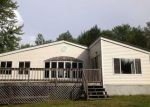 Foreclosed Home in Bridgton 4009 COLONY LN - Property ID: 3294712547