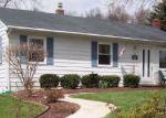 Foreclosed Home in Ellicott City 21042 TRIADELPHIA RD - Property ID: 3294759408