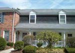 Foreclosed Home in Longmeadow 1106 WILLIAMSBURG DR - Property ID: 3294770803