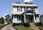 Foreclosed Home in Worcester 01606 GIFFORD DR - Property ID: 3294781751