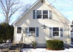 Foreclosed Home in Springfield 01118 HARKNESS AVE - Property ID: 3294783945