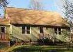 Foreclosed Home in Dudley 1571 W DUDLEY RD - Property ID: 3294786113