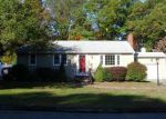 Foreclosed Home in Brockton 02301 CASHMAN PL - Property ID: 3294793575