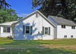 Foreclosed Home in Grand Junction 49056 COUNTY ROAD 384 - Property ID: 3294815917