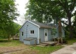 Foreclosed Home in Whitehall 49461 MICHILLINDA RD - Property ID: 3294862334