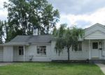 Foreclosed Home in Farmington 48336 FLORAL ST - Property ID: 3294879415