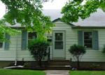 Foreclosed Home in Minneapolis 55410 UPTON AVE S - Property ID: 3294893427