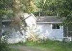 Foreclosed Home in Floodwood 55736 HIGHWAY 29 - Property ID: 3294911831