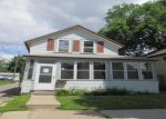 Foreclosed Home in Minneapolis 55406 E 26TH ST - Property ID: 3294925845