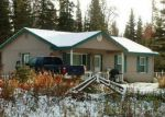Foreclosed Home in Soldotna 99669 IDITAROD ST - Property ID: 3294933275
