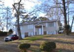 Foreclosed Home in Hixson 37343 HENSLEY RD - Property ID: 3294971384