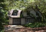 Foreclosed Home in Keystone Heights 32656 LOCH LOMMOND DR - Property ID: 3294990661