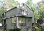 Foreclosed Home in Richmond 23236 SPIREA RD - Property ID: 3295010816