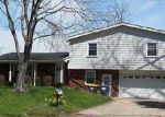 Foreclosed Home in Anderson 46013 MELINDA DR - Property ID: 3295210970