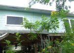 Foreclosed Home in Kemah 77565 WEST DR - Property ID: 3295216201