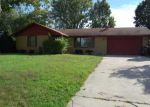 Foreclosed Home in Anderson 46012 N MUSTIN DR - Property ID: 3295223215