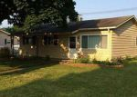 Foreclosed Home in Mishawaka 46544 N OAKLAND AVE - Property ID: 3295224538