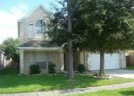 Foreclosed Home in Humble 77346 WINDING TIMBERS CIR - Property ID: 3295225409
