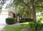 Foreclosed Home in Houston 77095 TYSOR PARK LN - Property ID: 3295228930