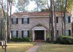 Foreclosed Home in Houston 77090 TERRANOVA LN - Property ID: 3295236358