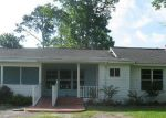 Foreclosed Home in Alvin 77511 COUNTY ROAD 159 - Property ID: 3295246882