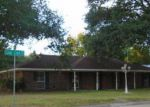 Foreclosed Home in Baytown 77520 CEDAR CREEK DR - Property ID: 3295300750