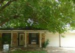 Foreclosed Home in Houston 77089 SAGERIVER DR - Property ID: 3295338853