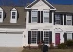 Foreclosed Home in Indian Trail 28079 FARMINGHAM LN - Property ID: 3295349810