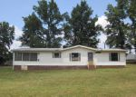 Foreclosed Home in Statesville 28677 JEREMY LN - Property ID: 3295376962