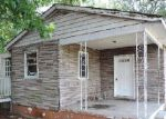 Foreclosed Home in Blackstone 23824 N WEST AVE - Property ID: 3295435645