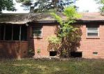 Foreclosed Home in Blackstone 23824 N WEST AVE - Property ID: 3295436961