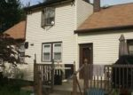 Foreclosed Home in Feasterville Trevose 19053 MEADOWBROOK RD - Property ID: 3295465869