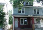 Foreclosed Home in Trenton 08610 WOODLAND ST - Property ID: 3295477687